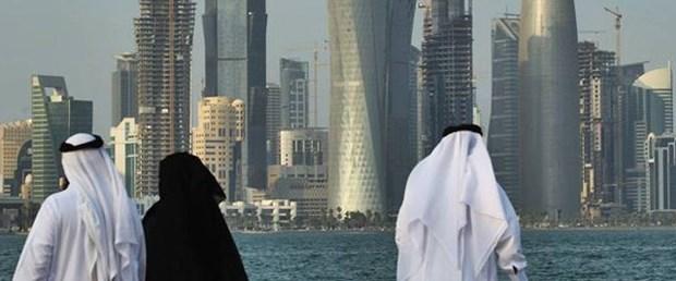 170609-bahreyn.jpg
