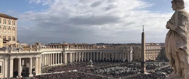katolik.jpg