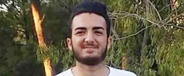Kayıp genç aranırken başka birine ait ceset bulundu
