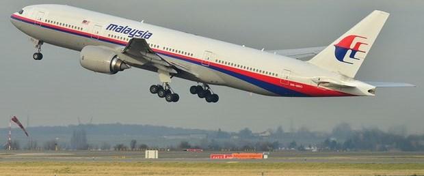 hint okyanusu malezya uçak170117.jpg