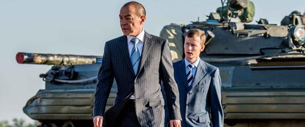 kazakistan darbe girişim tokhtar tuleshov060616.jpg