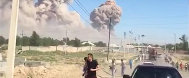 kazakistan silah patlama240619.png