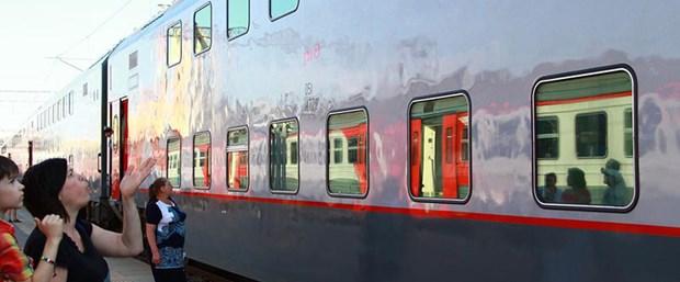 çift-katlı-tren-15-06-02.jpg
