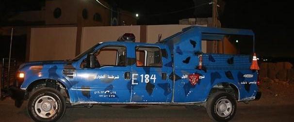 kerkuk-te-irak-turkmen-cephesi-burosuna-saldiri-9978255.Jpeg