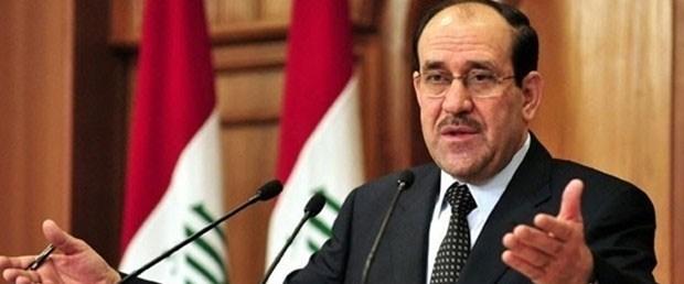 Nuri el-Maliki.jpg