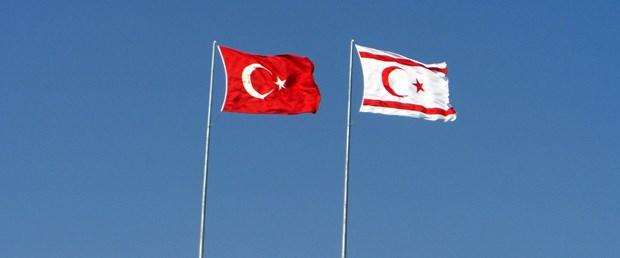 Kıbrıs Konferansı'nda Türkiye'den yeni öneri