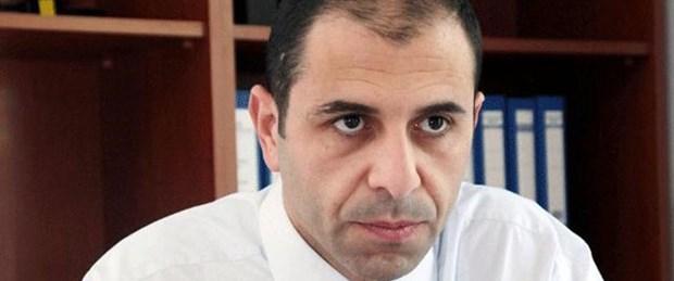 'Kıbrıs müzakerelerinde sona gelindi'