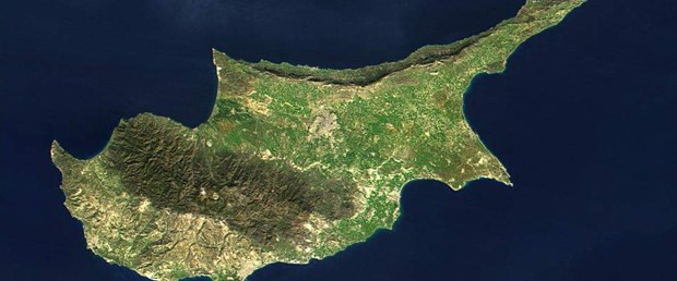 'Kıbrıs'ta 2012'de referandum olabilir'