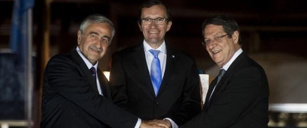 kıbrıs-müzakere-yeniden150515.jpg