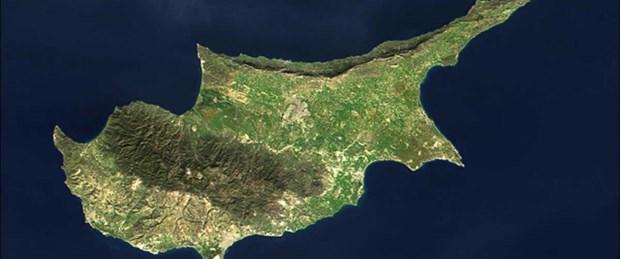 Kıbrıs'ta futbola Annan planı