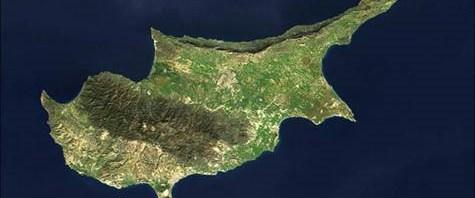 Kıbrıs'ta yeni müzakere için gün
