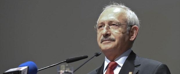 kemal kılıçdaroğlu.jpg