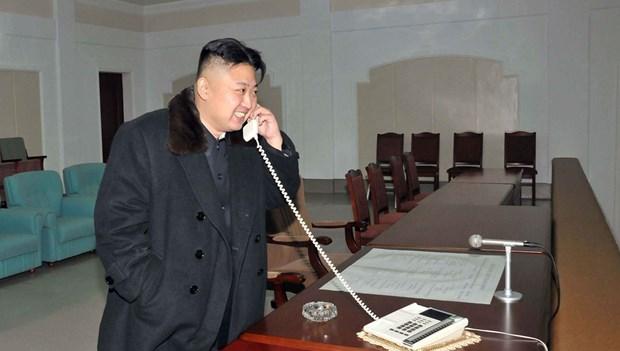 kim jong-un telefon.jpg