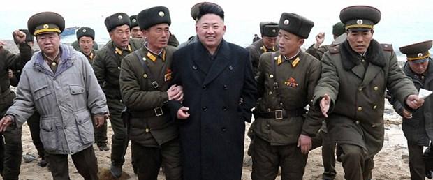 kuzey-kore-güney-kore-asker.jpg