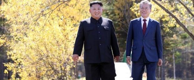 kuzey kore kim jong un260918.jpg