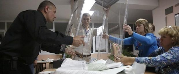 rusya kırım tatar seçim190916 .jpg