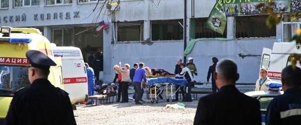kırım saldırı okul171018.jpg