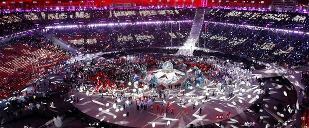 Pyeongchang Kış Olimpiyatları.jpg