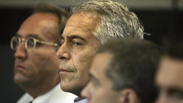 ABD'li milyarder Epstein için ev hapsi talebi