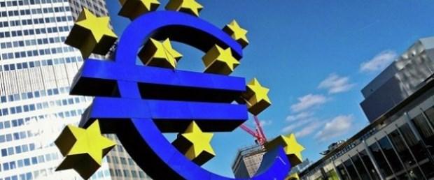 euro-kktc-pazarlık221015.jpg