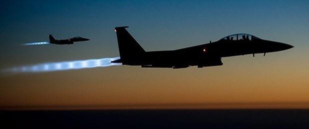 uçak-6-6-2015.jpg