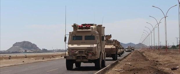 yemen-ordu.jpg