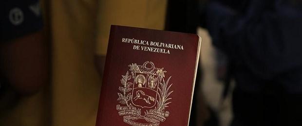 venezuela pasaport.jpg