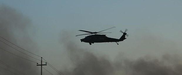 helikopter kolombiya.jpg