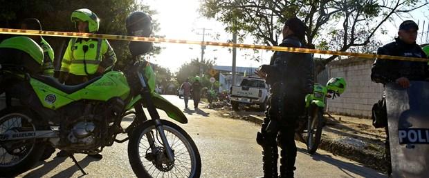 kolombiya bombalı saldırı.JPG
