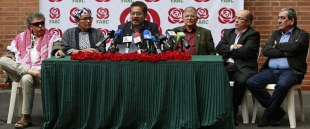kolombiya FARC parti101017.jpg