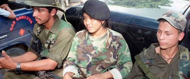 FARC çocuk savaşçı kolombiya160516.jpg