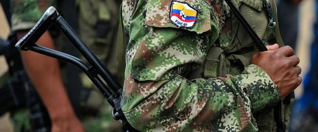FARC kolombiya barış görüşme120516.jpg