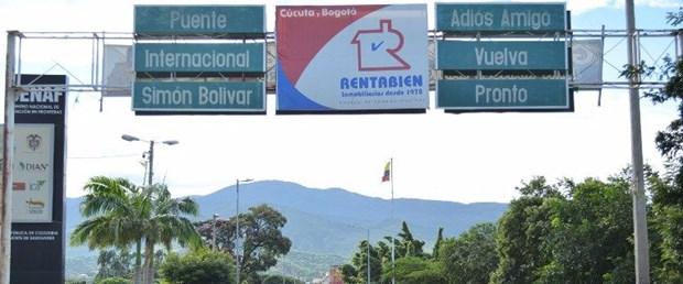 kolombiya venezuela sınır221117 .jpg
