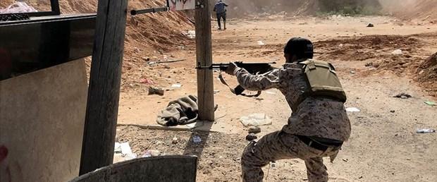 libya çatışma.jpg