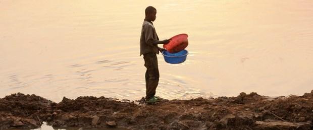 kongo altın maden.jpg