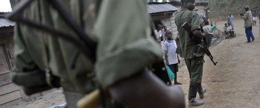 kongo afrika kabile çatışma050218.jpg