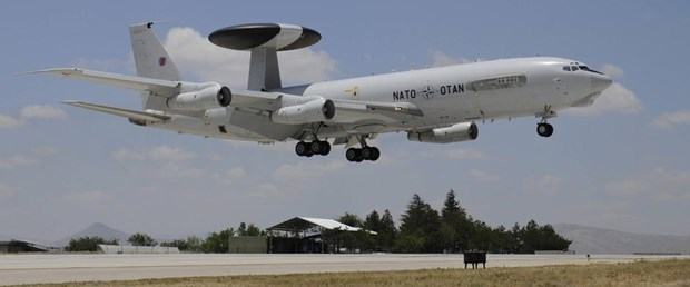 NATO konya almanya ziyaret310817.jpg