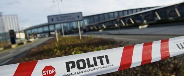 kopenhag havalimanı bomba panik120917.jpg