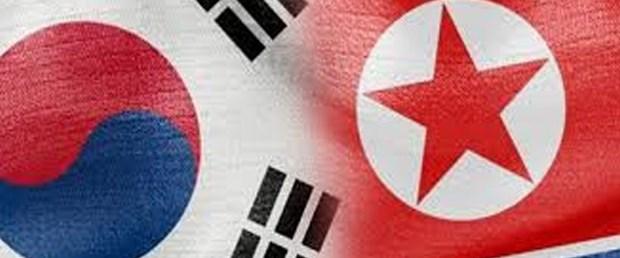 güney-kuzey-kore.jpg