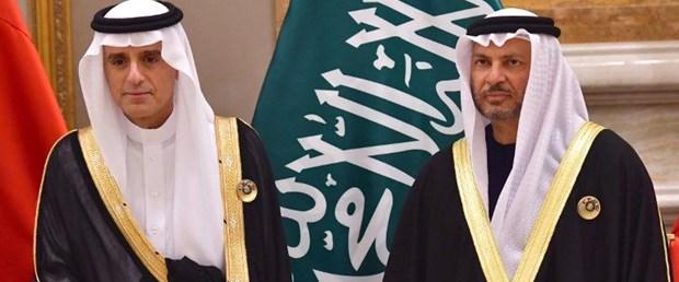 suudi arabistan bae askeri anlaşma061217.jpg
