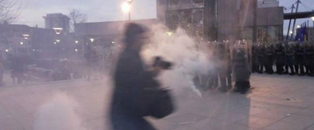 kosova-saldırı-15-01-24