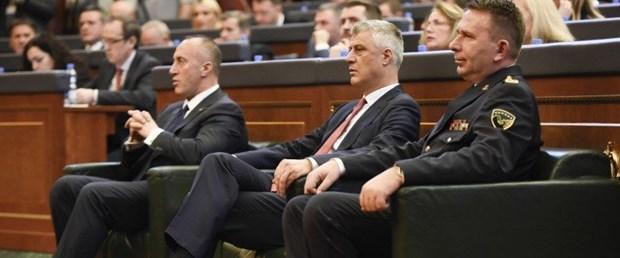 kosova ordu yasa onay281218.jpg