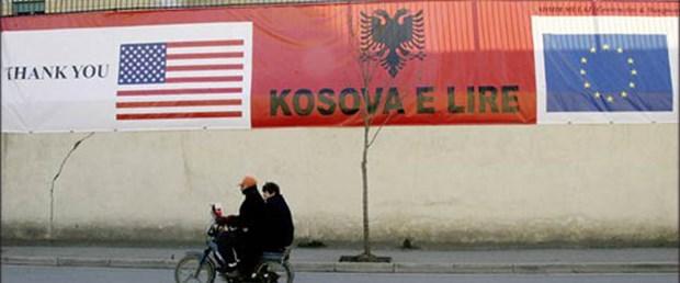 Kosova'nın kaderi belli oldu