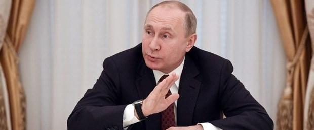 putin kremlin açıklama020418.jpg