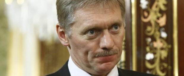 kuzey ırak referandum peskov200917.jpg