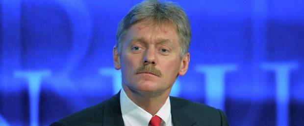Dmitriy Peskov.jpg
