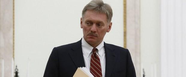 kremlin peskov esad açıklama270417.jpg