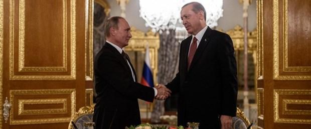 kremlin putin erdoğan011216.jpg