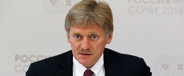 peskov kremlin rusya türkiye150616.JPG