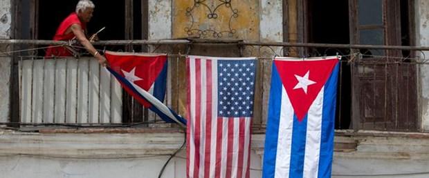 ABD küba anlaşma tepki180617.jpg